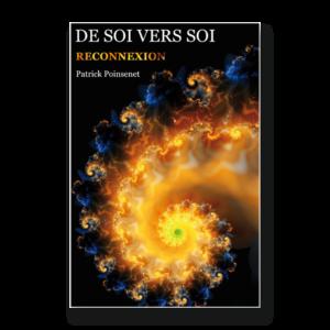 De Soi vers Soi – Reconnexion