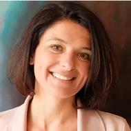 Emmanuelle Mirabello
