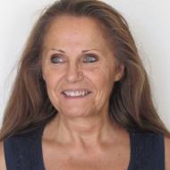 Lise Avoic