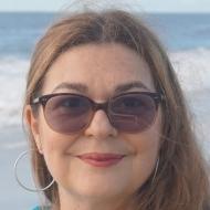 Cathy Lafon