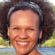 Sandra Brot