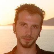 Anthony Checconi