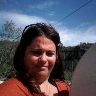 sylvie Dorthe