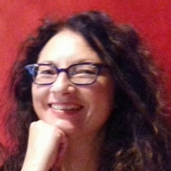 Marie Chantal Bernard