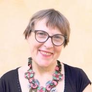 Michelle Desjobert