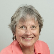 Marie Jeanne Lassalle