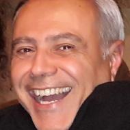 Carlos Castano Vega