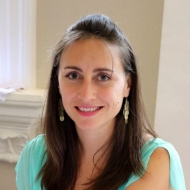Charlotte Mazairat