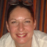Hélène Givaudin