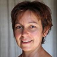 Véronique Leroux