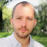 David Bresset