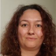 Christelle Ponthus